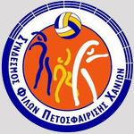 logo_web3